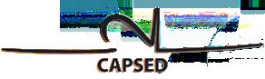 Capsed, LLC